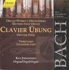 Bach: Clavier