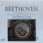 Beethoven: Symphony No. 5, Op. 67 (Beethoven's Fifth)