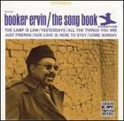 Booker Ervin: The Song Book