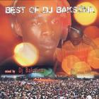 The Best of DJ Bakstina