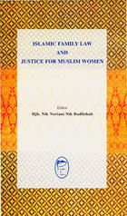 Islamic Family Law and Justice for Muslim Women