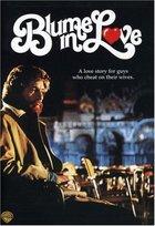 Blume in Love (1973): Shooting script
