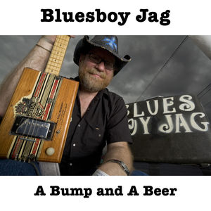 A Bump and a Beer