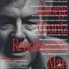 30+70 - The 100 Years Of George Gruntz