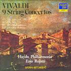 9 Concertos