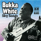 Bukka White: Sky Songs