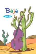 Baja: Bughouse, Vol. 2
