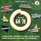 Anni 60/70 (Vol. 1)
