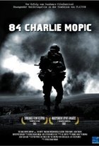 84 Charlie Mopic (1989): Shooting script