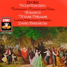 Dvorák - Violin Works