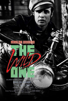 The Wild One (1953): Continuity script