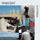 Tango - Jazz (live in Studio C)