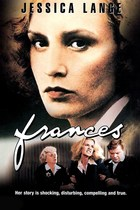 Frances (1982): Shooting script