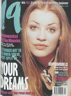 19, April 1993