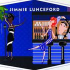 Swingsation:  Jimmie Lunceford