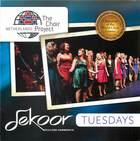 Dekoor: Tuesdays