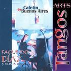 Cafetin De Buenos Aires