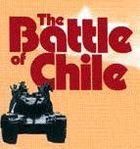 Battle for Chile, Part 1