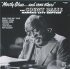 The Count Basie Kansas City Septem: Mostly Blues...and Some Others