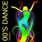 00's Dance Vol 1