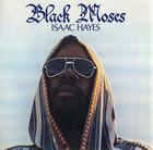 Isaac Hayes: Black Moses - CD 1