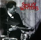Smiley Winters: Smiley Etc.