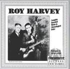 Roy Harvey Vol. 2 (1928-1929)