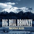 Mountain Blues