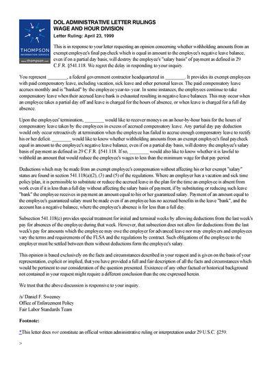 Business & Economics | Page 3 | Alexander Street, a ProQuest