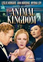 The Animal Kingdom (1932): Shooting script
