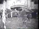 Universal Newsreels, Release 350, May 1, 1935