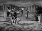 Ballets de France, 7, Nymphs of Versailles