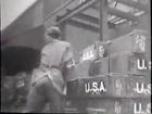 Universal Newsreels, War Special, 1945