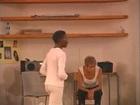 Guguletu Ballet