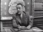 Chronoscope, Arthur Bliss Lane (1952)