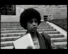 Body of a Poet: a tribute to Audre Lorde, warrior poet, 1934-1992