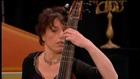 Pièces de Clavecin en concert