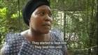 Africa's Last Taboo