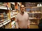 Food Safari, Series 2, Episode 2, French Food Safari, Part 1
