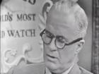 Chronoscope, Richard C. Patterson, Jr.