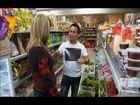 Food Safari, Food Safari Series 4, Episode 6