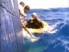 U.S. Submarines on