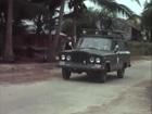 Big Picture, Episode 736, Vietnam Crucible