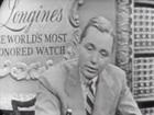 Chronoscope, Geoffrey W. Lewis