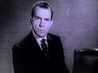 Campaign Ad for Nixon/Lodge, 1960