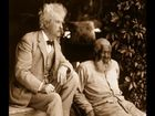 Ken Burns: Mark Twain, Episode 1