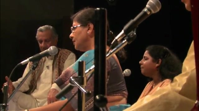 Raga Revelry A Journey Through North Indian Classical Music Part