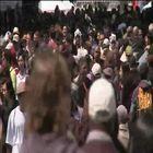 PBS NewsHour, California Program Stresses Early Detection, Treatment of Mental Illness