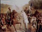 Unknown Civil War, Battle of Gettysburg: Day 1