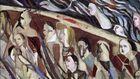 Masterworks: Museu Calouste Gulbenkian, Lisbon, Maria Helena Vieira da Silva - A Tragedy at Sea